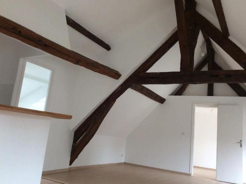 Sale apartment Maintenon 117700€ - Picture 4