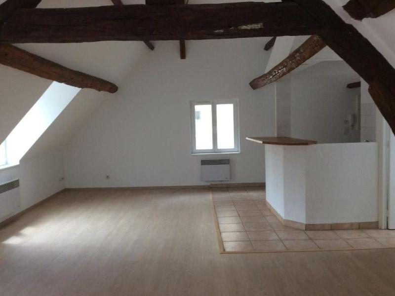 Sale apartment Maintenon 117700€ - Picture 5