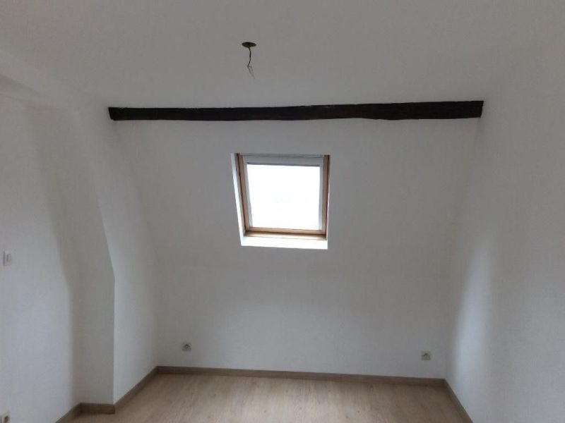 Sale apartment Maintenon 117700€ - Picture 6