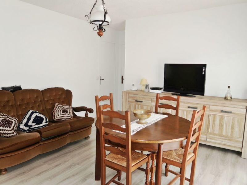 Sale house / villa Nogent le roi 169500€ - Picture 2