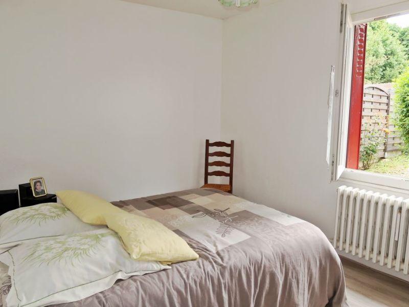 Sale house / villa Nogent le roi 169500€ - Picture 3