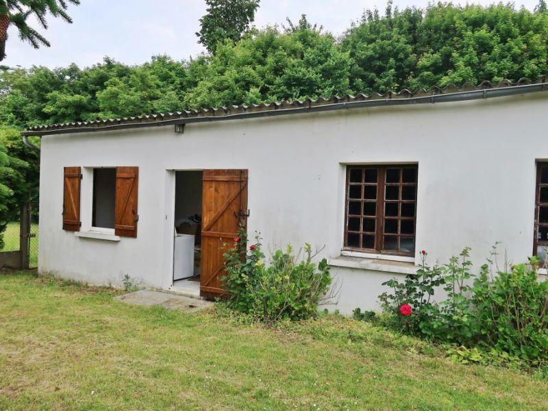 Sale house / villa Nogent le roi 169500€ - Picture 4