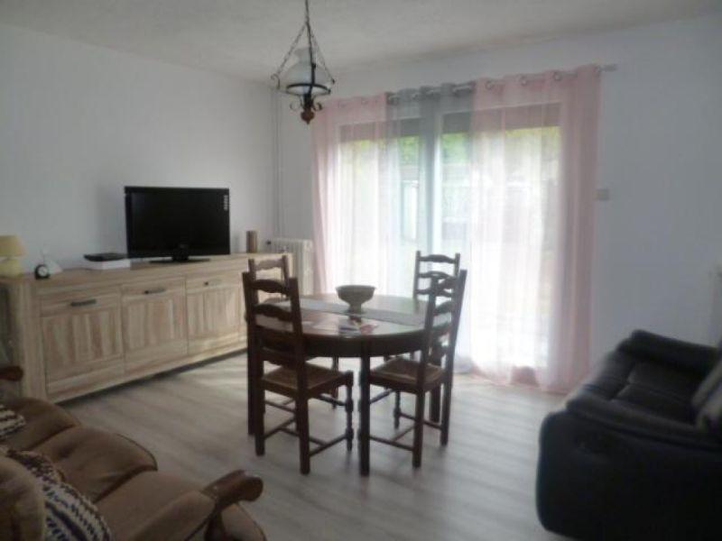 Sale house / villa Nogent le roi 169500€ - Picture 5