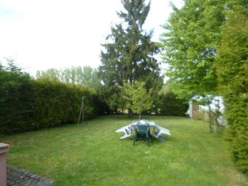 Sale house / villa Nogent le roi 169500€ - Picture 7