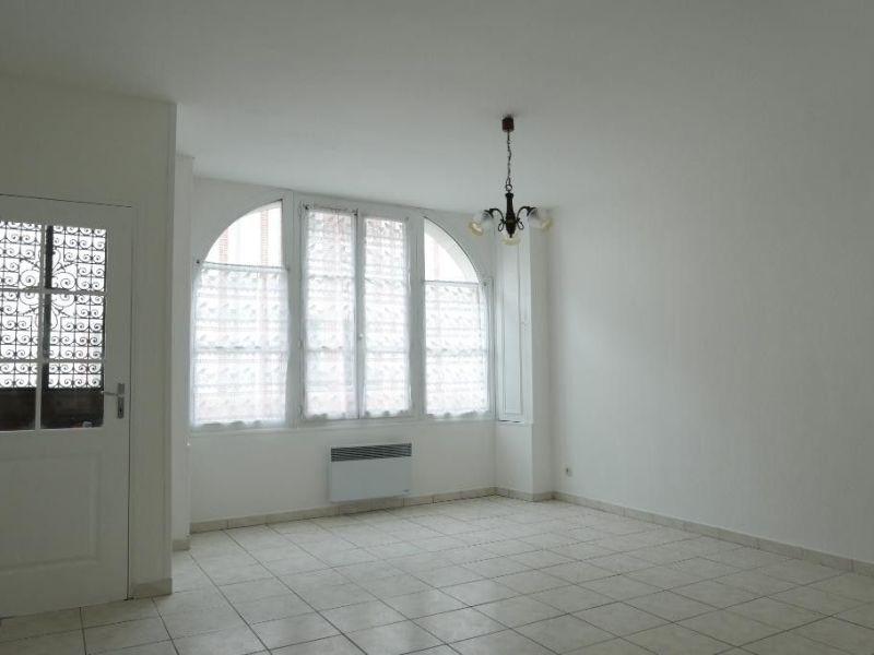 Vente appartement Maintenon 108900€ - Photo 1