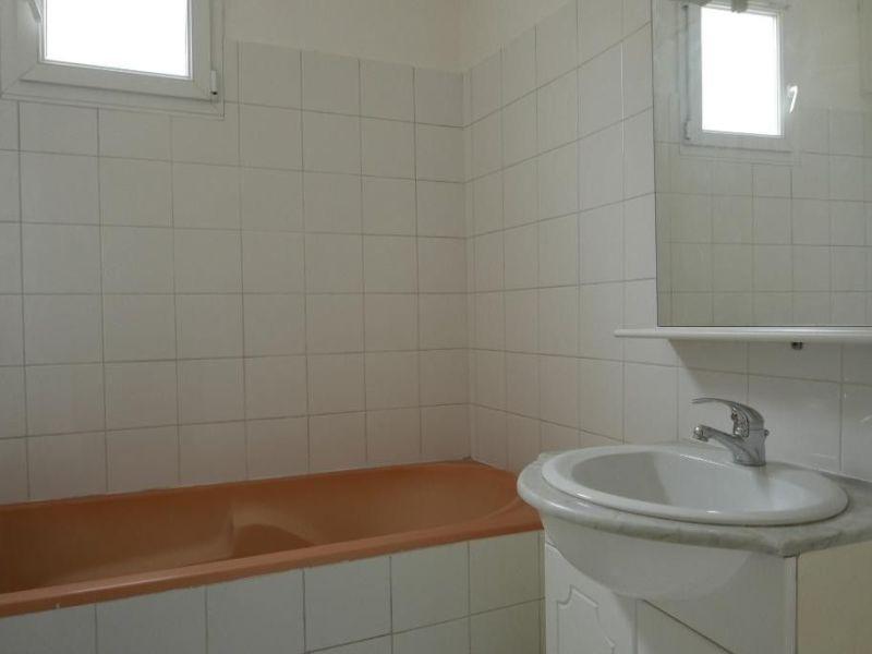 Vente appartement Maintenon 108900€ - Photo 2