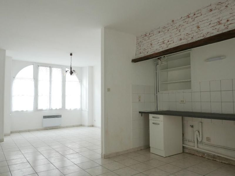 Vente appartement Maintenon 108900€ - Photo 4