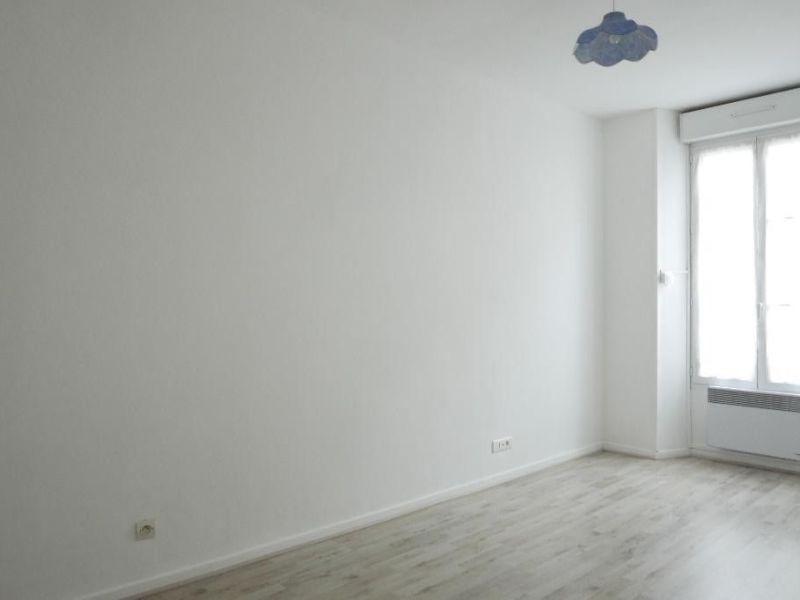 Vente appartement Maintenon 108900€ - Photo 5