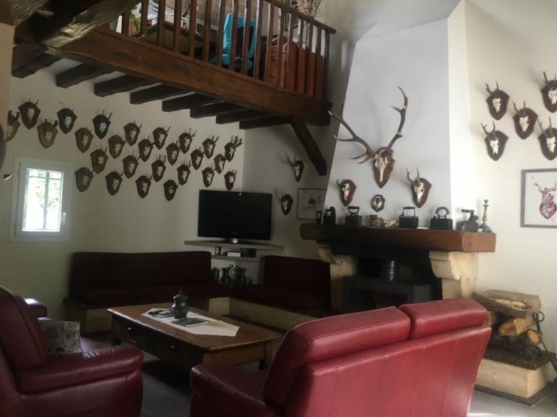 Sale house / villa Epernon 515 000€ - Picture 7