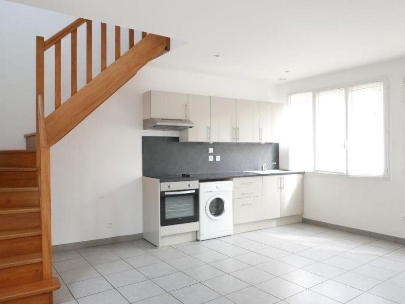 Sale apartment Gallardon 128400€ - Picture 1