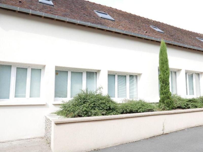 Sale apartment Gallardon 128400€ - Picture 2