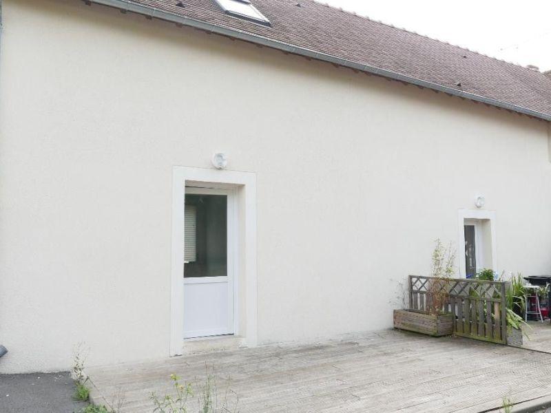 Sale apartment Gallardon 128400€ - Picture 4