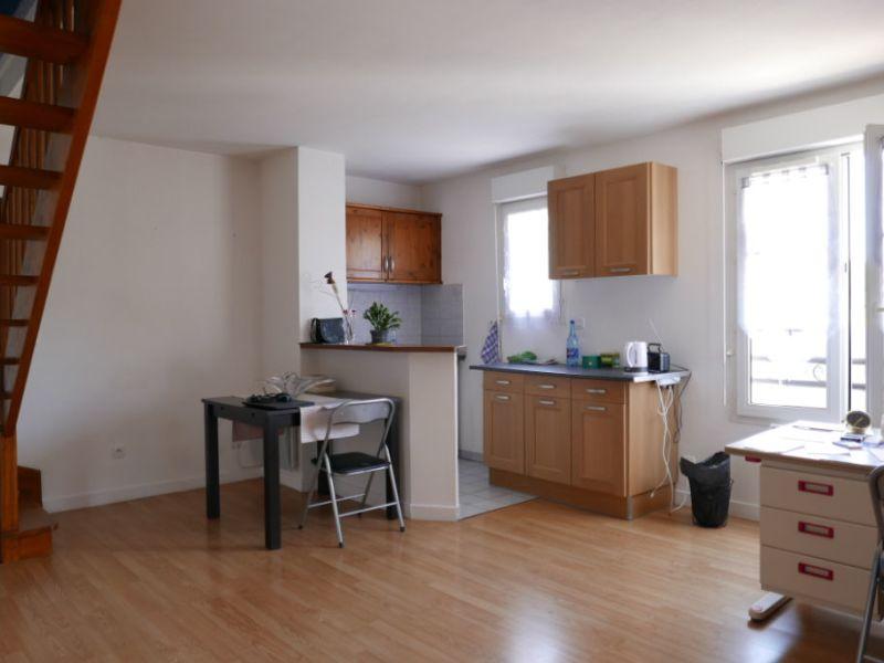 Vente appartement Maintenon 121980€ - Photo 1