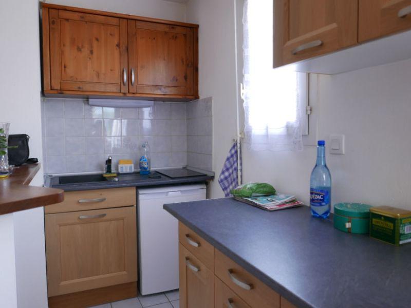 Vente appartement Maintenon 121980€ - Photo 3