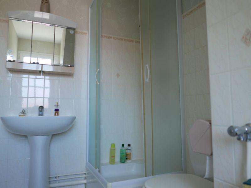 Vente appartement Maintenon 121980€ - Photo 4