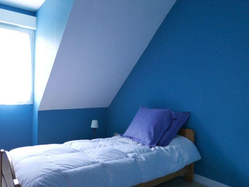 Vente appartement Maintenon 121980€ - Photo 5