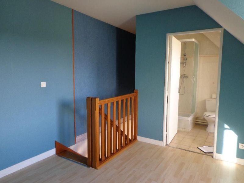 Vente appartement Maintenon 121980€ - Photo 6