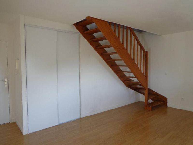 Vente appartement Maintenon 121980€ - Photo 7