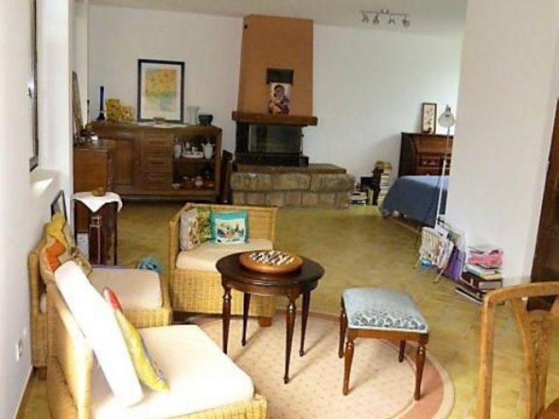 Sale house / villa Rambouillet 273000€ - Picture 2