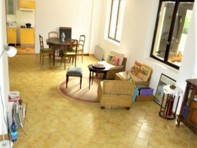 Sale house / villa Rambouillet 273000€ - Picture 3