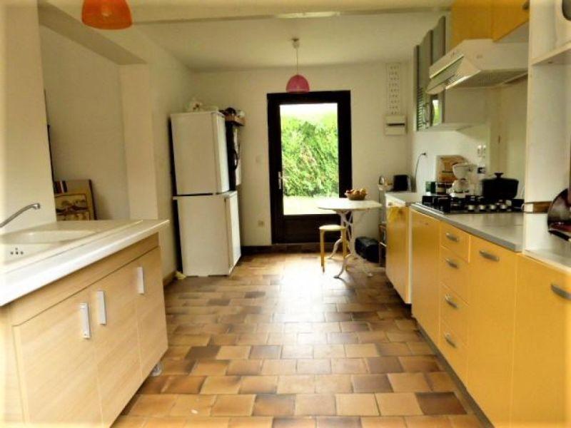 Sale house / villa Rambouillet 273000€ - Picture 4