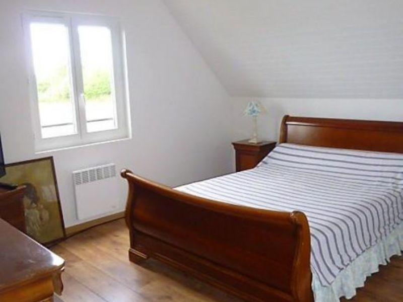Sale house / villa Rambouillet 273000€ - Picture 5