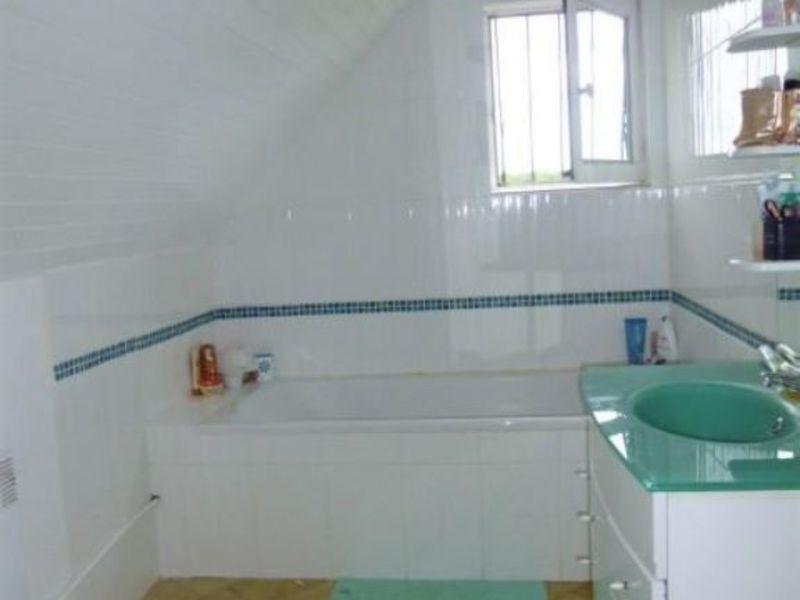 Sale house / villa Rambouillet 273000€ - Picture 6