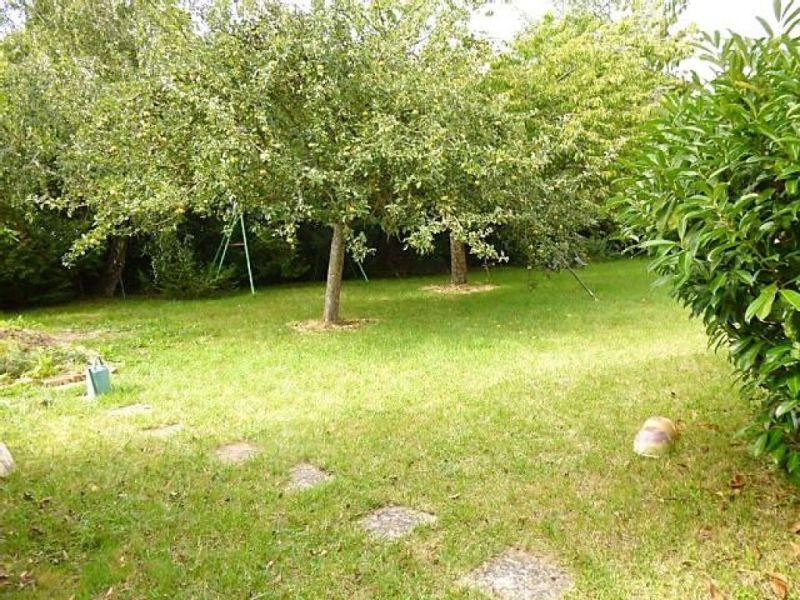 Sale house / villa Rambouillet 273000€ - Picture 7
