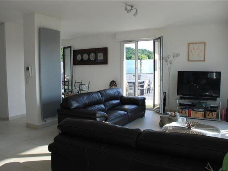 Vente appartement Epernon 549000€ - Photo 1