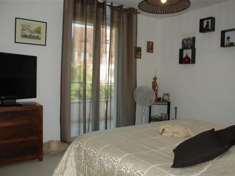 Vente appartement Epernon 549000€ - Photo 2