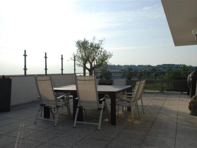 Vente appartement Epernon 549000€ - Photo 3
