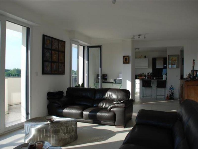 Vente appartement Epernon 549000€ - Photo 5