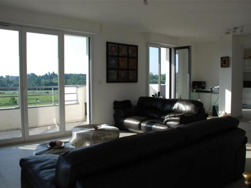 Vente appartement Epernon 549000€ - Photo 6