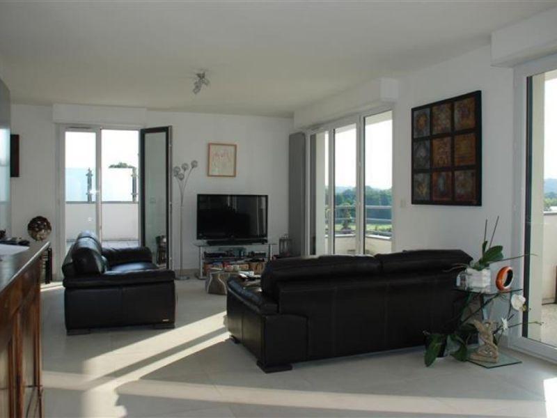 Vente appartement Epernon 549000€ - Photo 7
