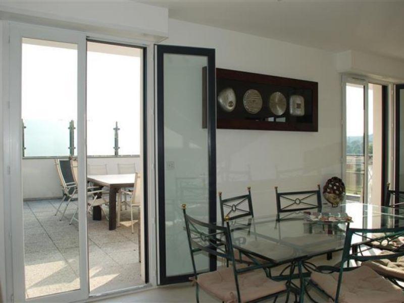 Vente appartement Epernon 549000€ - Photo 8