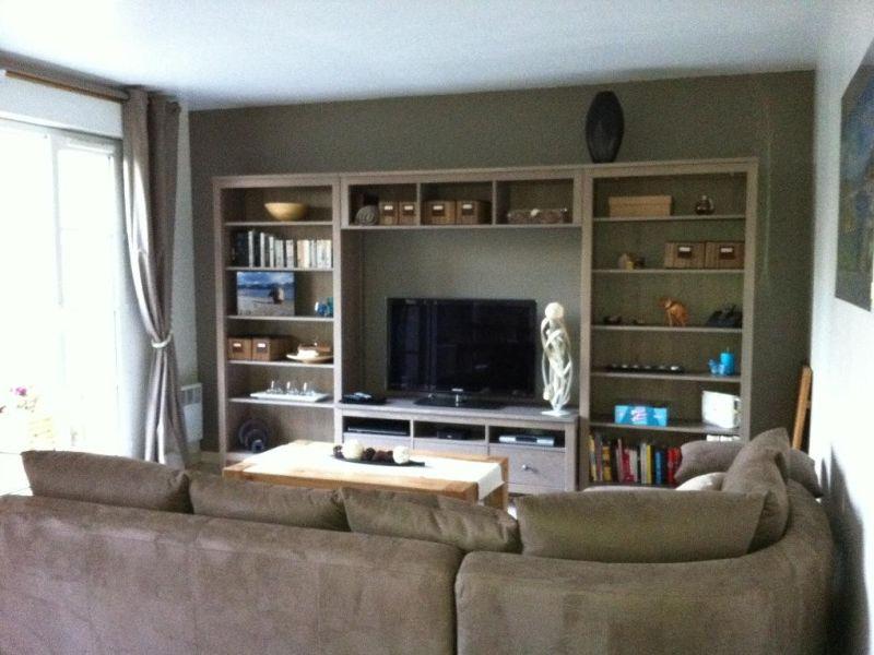 Sale apartment Maintenon 181900€ - Picture 1
