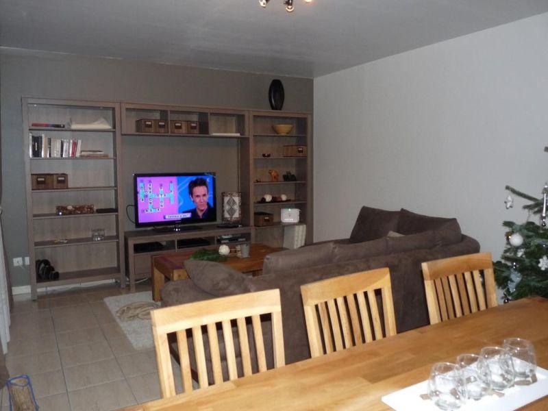 Sale apartment Maintenon 181900€ - Picture 2