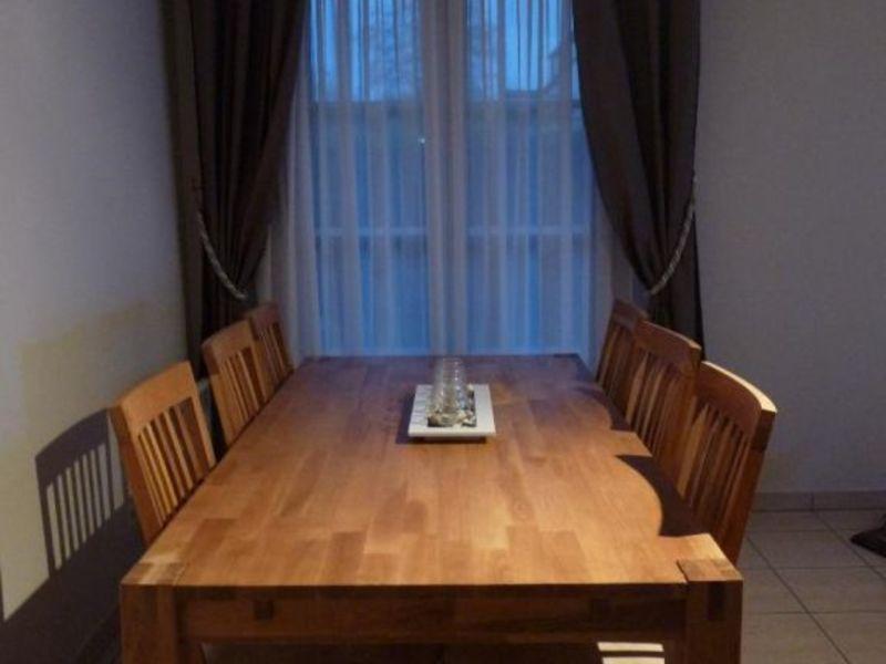 Sale apartment Maintenon 181900€ - Picture 3