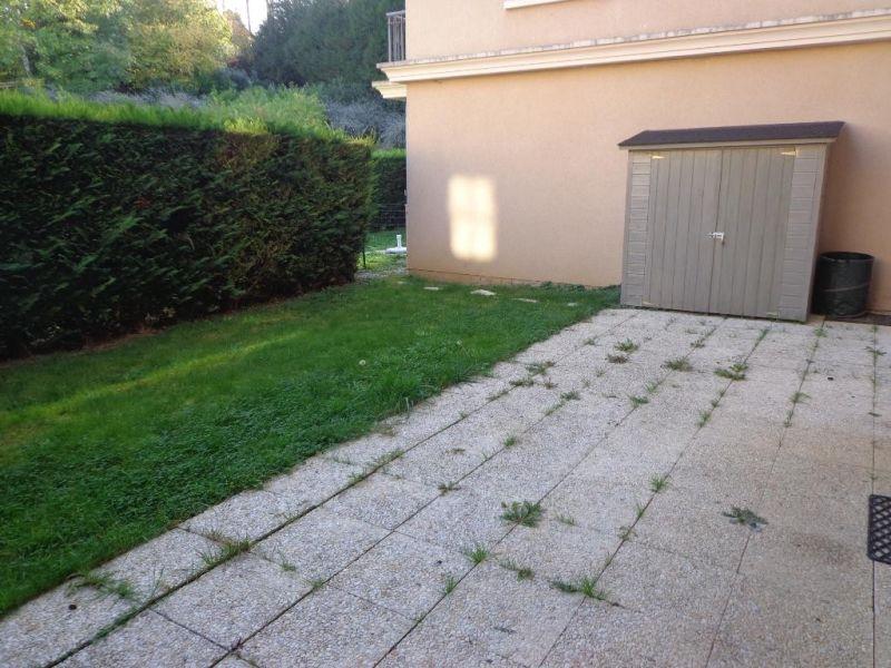 Sale apartment Maintenon 181900€ - Picture 6