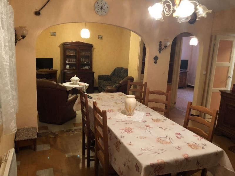 Sale house / villa Nogent le roi 187450€ - Picture 2