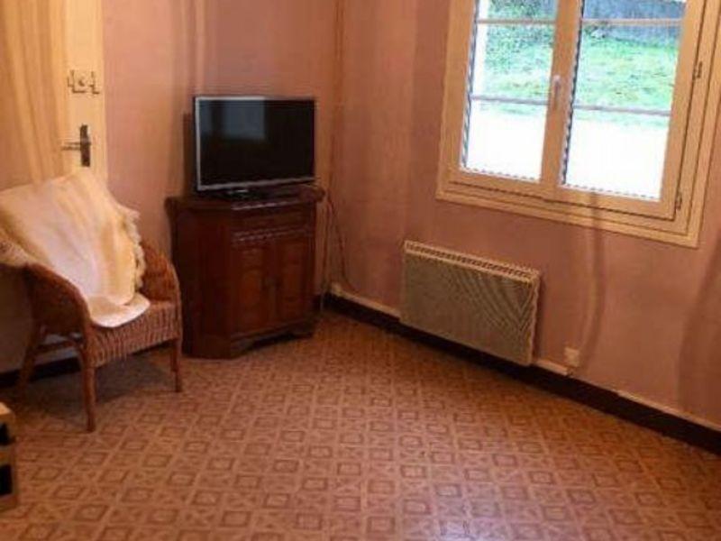 Sale house / villa Nogent le roi 187450€ - Picture 3