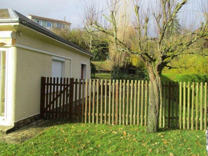 Sale house / villa Nogent le roi 187450€ - Picture 7