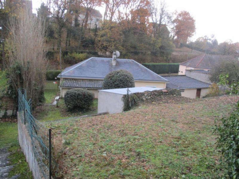 Sale house / villa Nogent le roi 187450€ - Picture 8
