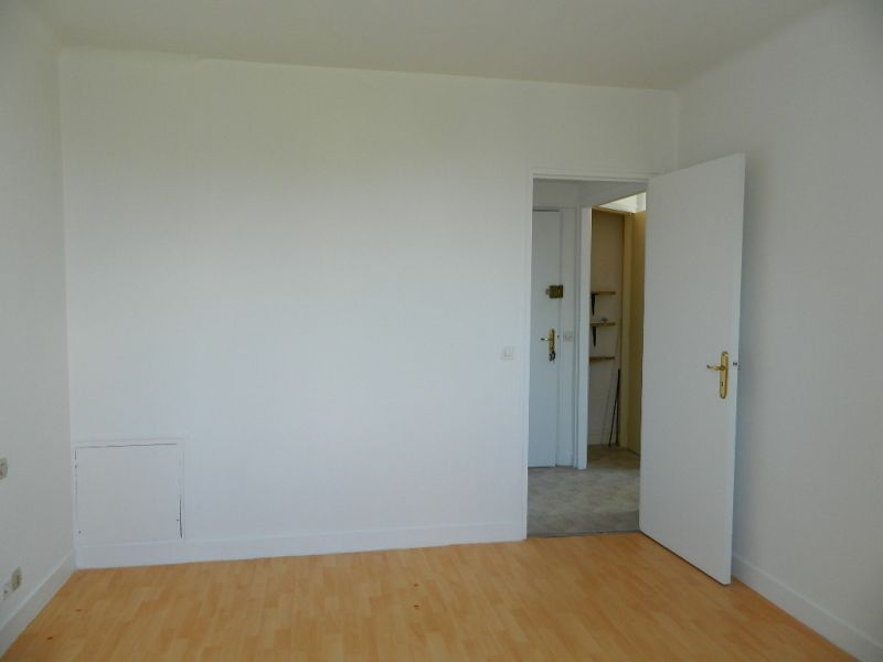 Sale apartment Maintenon 60 500€ - Picture 2