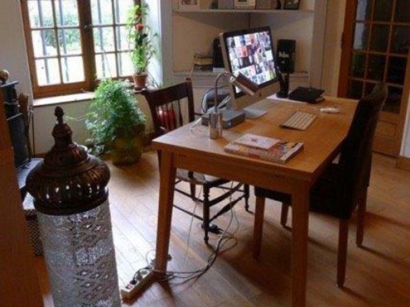 Sale house / villa Nogent le roi 190000€ - Picture 2