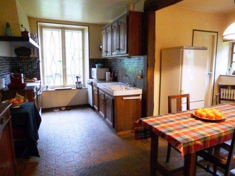 Sale house / villa Nogent le roi 190000€ - Picture 3