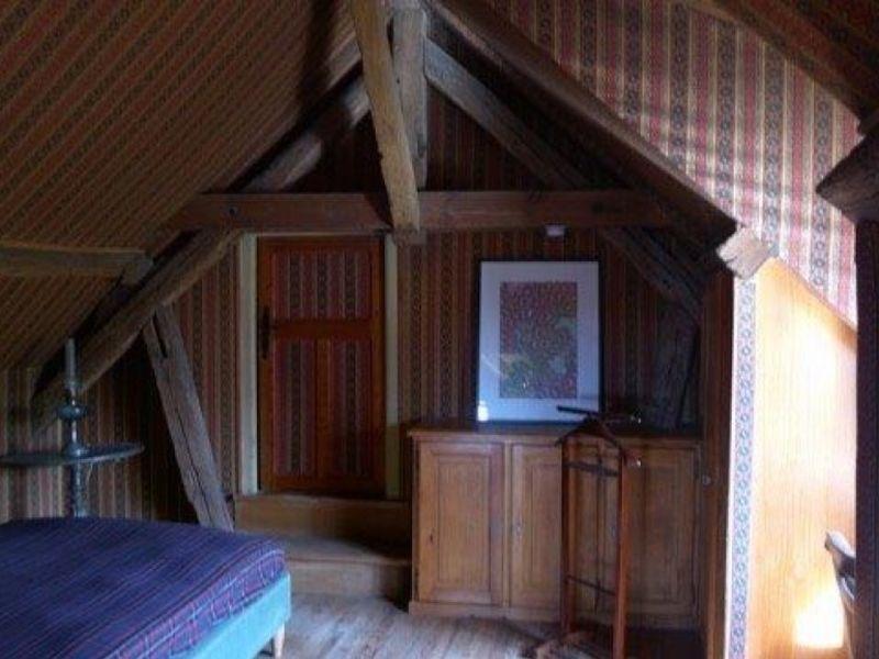 Sale house / villa Nogent le roi 190000€ - Picture 5