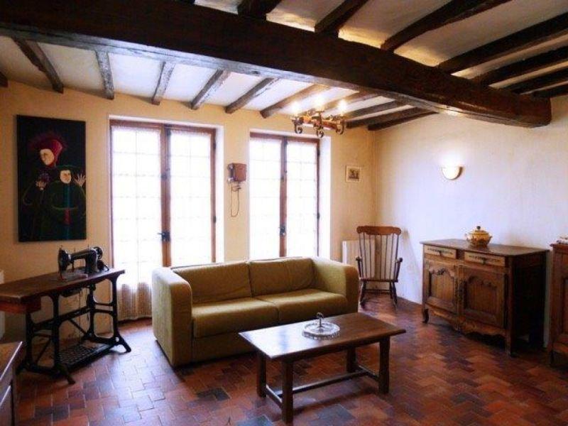 Sale house / villa Nogent le roi 190000€ - Picture 6