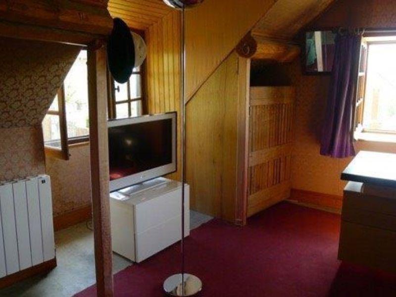Sale house / villa Nogent le roi 190000€ - Picture 7