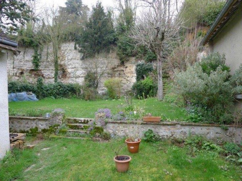 Sale house / villa Nogent le roi 190000€ - Picture 9